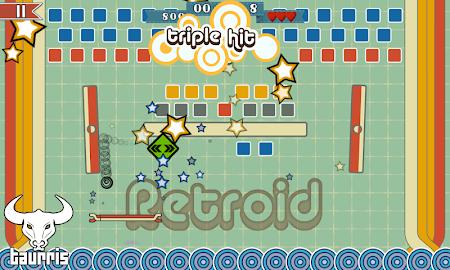 Retroid Screenshot 13