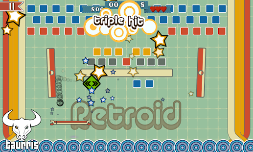 Retroid Screenshot 13