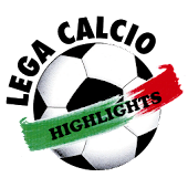 Lega Calcio Highlights