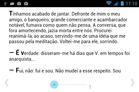 BiBook of Banquero Anarquista