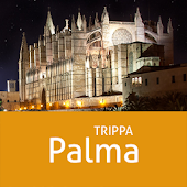 Trippa Palma Travel Guide