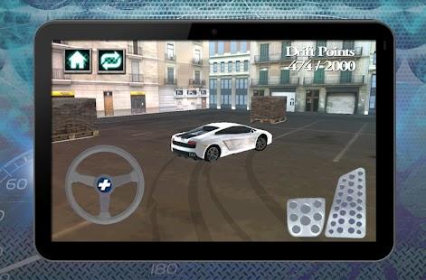 GBA恶魔城晓月圆舞曲中文模拟版下载 - 巴士单机游戏