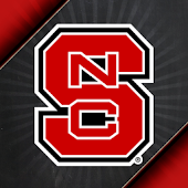 NC State Baseball OFFICIAL