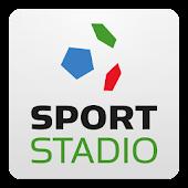 SportStadio