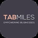 Tab Miles icon
