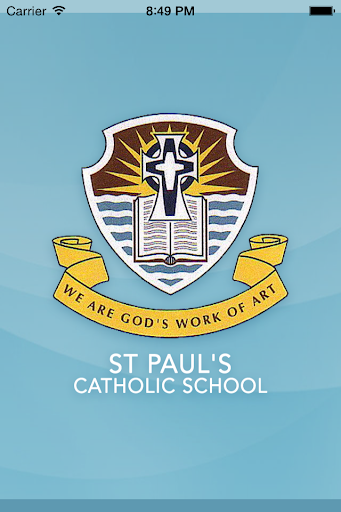 St Paul's CS Bridgewater