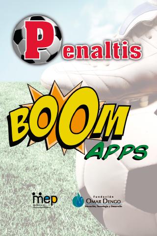 Penaltis FOD