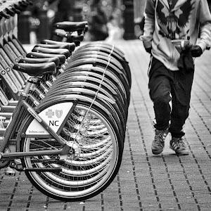 2015-01-28 - bikebw-1.jpg
