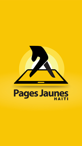 玩商業App|Pages Jaunes Haiti Yellow Page免費|APP試玩