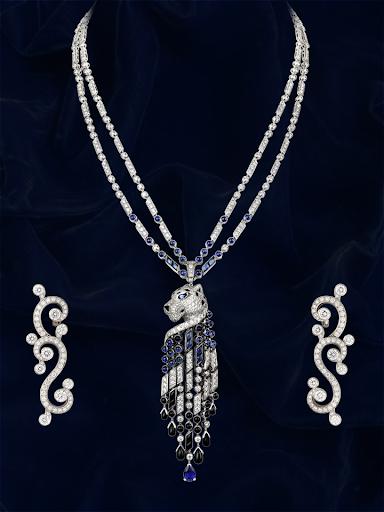 BVBI Jewellery