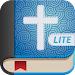 God's Daily Comfort Bible Devotional - Lite Icon