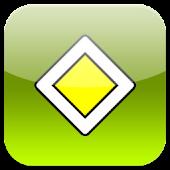 Code de la route (Auto ecole)