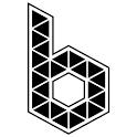 Bee.WEBZINE logo