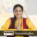 Learn Punjabi via Videos icon