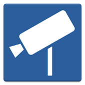 NC Traffic Cameras