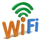 Droid ADB WIFI Manager icon
