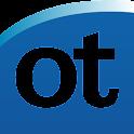 OpenThesaurus.de logo