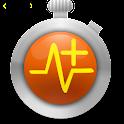 Impetus Plus License logo