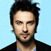 Tarkan Song Lyrics