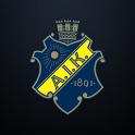 AIK Hockey icon