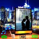 Hoarding Photos Frames icon