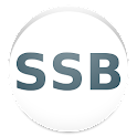 Simple SMS Backup icon