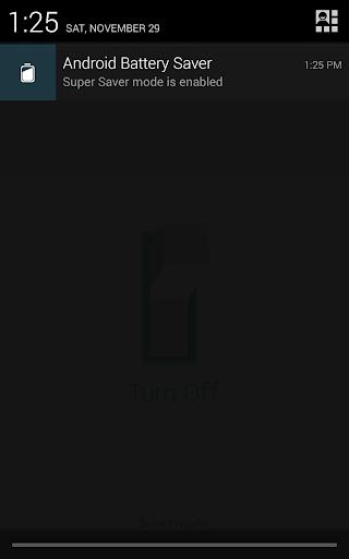 玩工具App|スマートバッテリーセーバー - 無料免費|APP試玩