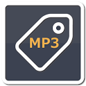 SG MP3 Tag Editor icon