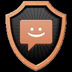 Quick Blocker - sms antispam
