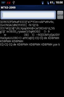 MT63-2000- screenshot thumbnail