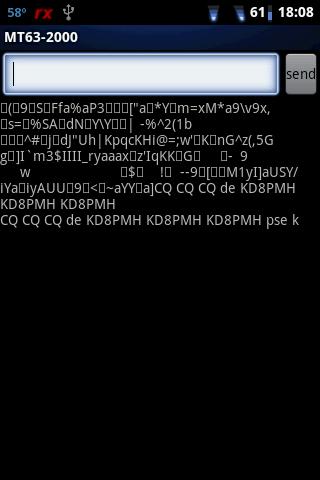 MT63-2000- screenshot