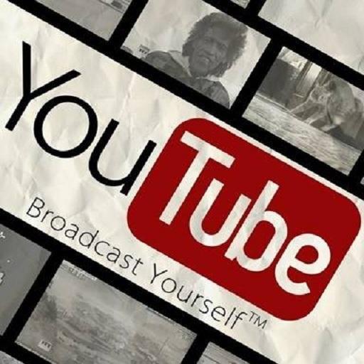 American Youtubers