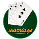 Marriage Card Game