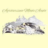 Agriturismo Monte Acuto
