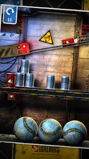 Can Knockdown 3 Screenshot 12