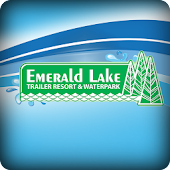 Emerald Lake Campground