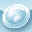 fullXS logo