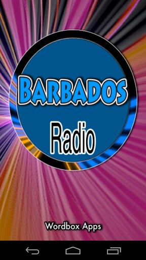 Barbados Radio