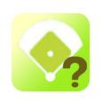 야구 규칙 logo