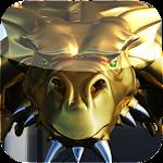 icon pack golden dragon v1.7.2