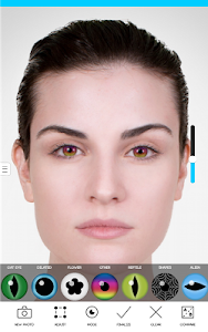 Eye Color Studio Premium v2.4