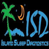 Island Sleep Diagnostics
