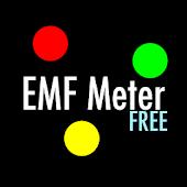 EMF Meter Free
