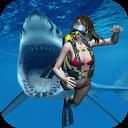 Shark Escape APK