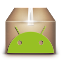 EZ App Installer icon