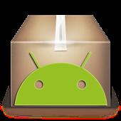 EZ App Installer