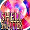 Shell Shatter 1.1 Apk