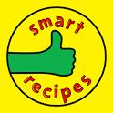 Change4Life Smart Recipes icon