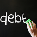 Debt Consolidation Center