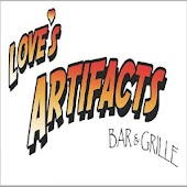 Love's Artifacts Bar & Grille